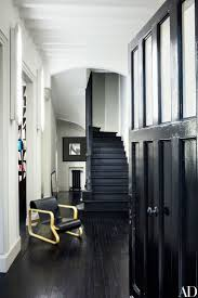 212 best interior design style images on pinterest architecture