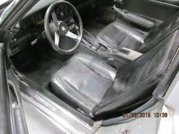 1978 white corvette 1978 chevrolet corvette silver anniversary edition coupe 2 door