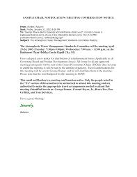 letter of resignation due to family illness terrific resignation