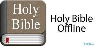 bible apk holy bible offline apk 2 7 holy bible offline apk apk4fun