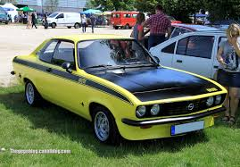 1975 opel manta for sale opel manta related images start 50 weili automotive network