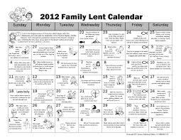 120 best lent u0026 easter ideas for children images on pinterest