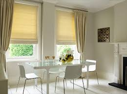 artistic blinds blinds uk and awnings manufacturers