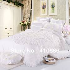 Wedding Comforter Sets 14 Best Silk Images On Pinterest Bed Sets Baby Beds And