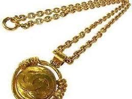 crystal necklace ebay images 60 ebay necklaces swarovski crystal necklace ebay jpg
