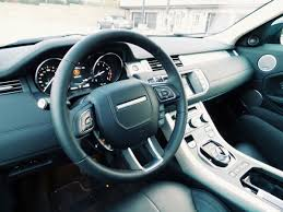 bentley steering wheel snapchat the cutting edge of cool 2016 range rover evoque