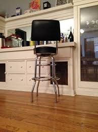 30 Inch Bar Stool 30 Inch Upholstered Bar Stool Foter