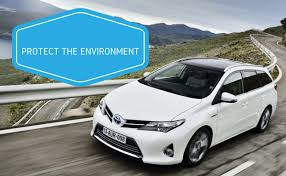 toyota family car why you should buy a toyota hybrid car new ethical trends