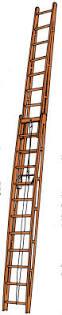 ladder la county firefighters assn ladders