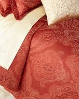 unexpected christmas deals for paisley duvet covers