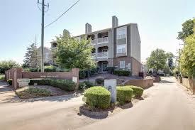 Design House 1411 Nashville 4487 Post Place Nashville Tn Mls 1867357