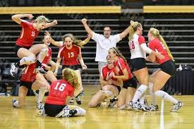northern lights volleyball mn welcome to the jva blog for players coaches and the junior