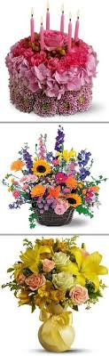 order flowers for delivery best 25 fresh flower delivery ideas on flower