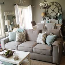 livingroom accessories best 25 grey sofa decor ideas on grey sofas gray