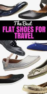 Wyoming travel shoe bags images Best 25 best shoes for travel ideas travel shoes jpg