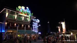 universal studios florida halloween horror nights 2016 universal citywalk orlando tickets hotels packages
