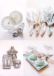place to register for wedding coast 2 coast wedding gift registry bridal jewelry