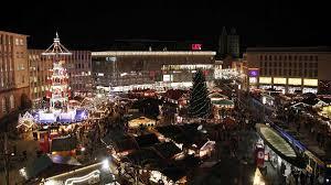 Weihnachtsmarkt Bad Hersfeld übersicht Weihnachtsmärkte In Nordhessen Und Südniedersachsen
