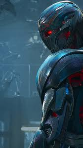 avengers age of ultron 2015 wallpapers ultron wallpaper beautiful wallpapers pinterest wallpapers
