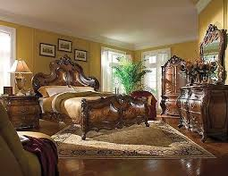 The  Best Traditional Bedroom Furniture Sets Ideas On Pinterest - Dark wood bedroom furniture ebay