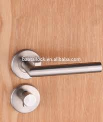 door handle door handle suppliers and manufacturers at alibaba com