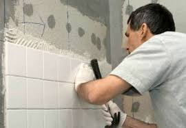 Bathroom Remodel Tips Bathroom Remodeling Tips U2013 Do You Have A Low Level Mid Level Or