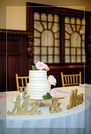 wedding cake bakery near me wedding cake portos wedding cake wedding cake bakery near me