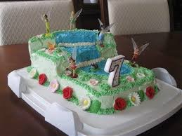 Flowers And Friends - 13 best tinker bell images on pinterest tinker bell cake