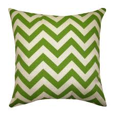 Decorative Pillow Sale 31 Best Pillow Fabric Images On Pinterest Pillow Fabric New