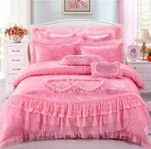 Princes Bed Compare Prices On Prince Bed Cover Online Shopping Buy Low Price