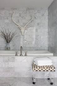 marble bathroom designs 48 luxurious marble bathroom designs digsdigs bathrooms