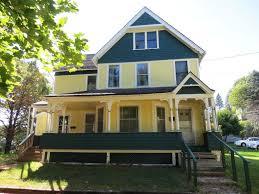 berkshire county ma homes for sale u0026 real estate massachusetts