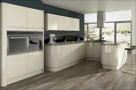 country kitchen painting ideas kitchen wonderful pictures of kitchens with white cabinets