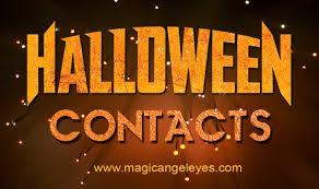 halloween aesthetic sharingan contacts hight lands today