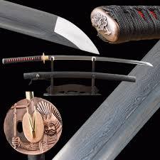 Metal Home Decor Martial Arts Supplies Promotion Shop For Promotional Martial Arts