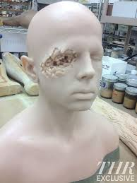 special effects makeup schools chicago 16 best special fx makeup design research images on
