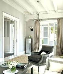 gray walls white curtains curtains with gray walls ideas photos curtains for gray walls