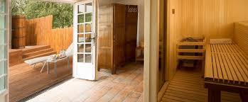 chambre d hotes toscane la gâtine spa et chambres d hôtes