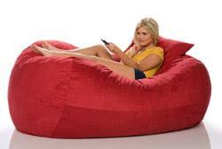 Bean Bag Armchairs For Adults Bean Bags From Sack Daddy U2013 Sackdaddy Bean Bag Chairs