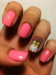 modern nail art how you can do it at home pictures designs