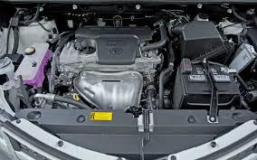 nissan altima 2013 engine 2013 toyota rav4 engine bay photo 41825501 automotive com