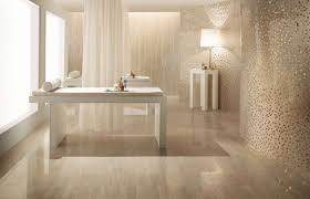 Bathroom Tile Flooring by Bathroom Modern Bathroom Design With Wonderful Oceanside Glass Tile