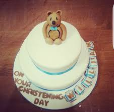 baptism decorations ideas for boy christening cakes cakes for boys and girls bakealicious