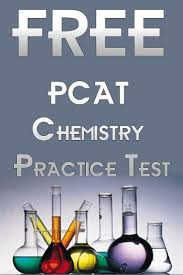 Pcat Essay Samples 44 Best Ged Test Study Guide Images On Pinterest Study Guides
