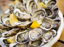 comment cuisiner des huitres taille variété provenance comment choisir ses huîtres pour les