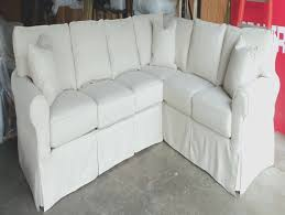 slipcover for sectional sofa with chaise eliminate your fears and doubts about slipcovers for