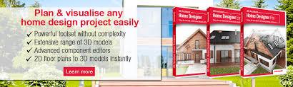 3d Home Design Software Australia 2d U0026 3d Home Design Software 3d Architect Home Design Software