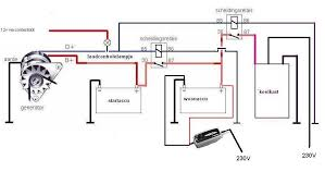 abb wiring diagram single phase reversing contactor diagram wiring