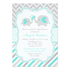 unisex baby shower invitation for baby shower fascinating unisex baby shower