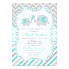 unisex baby shower invitation for baby shower fascinating unisex baby shower